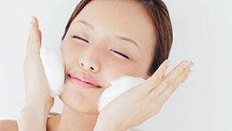 洗脸就可以祛痘,这些产品你值得尝试