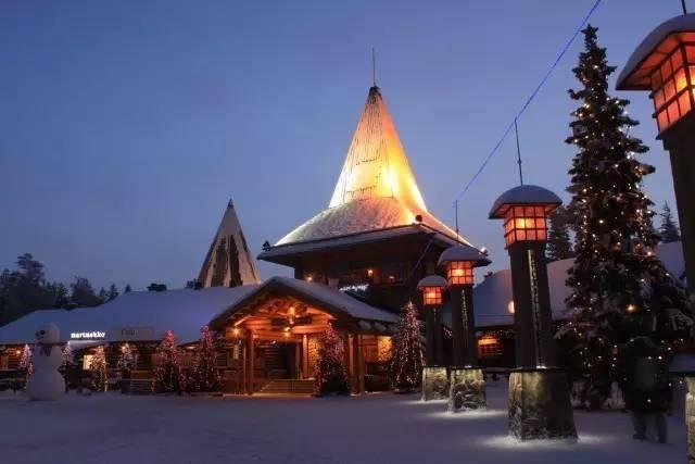 冬天这么穿美丽又保暖,我想和你一起走过寒冬