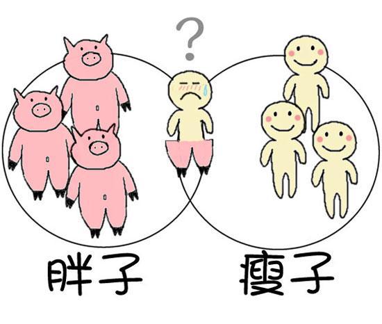 动漫 卡通 漫画 头像 550_466图片