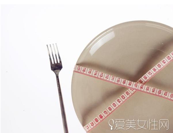 """《偶像来了》张含韵瘦下12斤 亲授""""吃肉减肥法"""""""