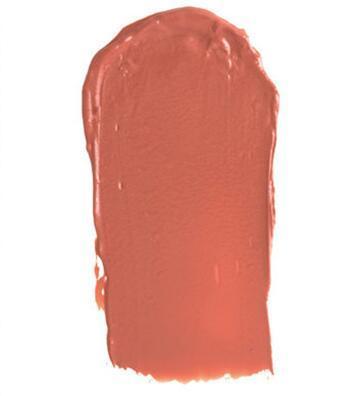 如果你找不到万能的唇色 那baby的橙汁唇是你的唇色教科书