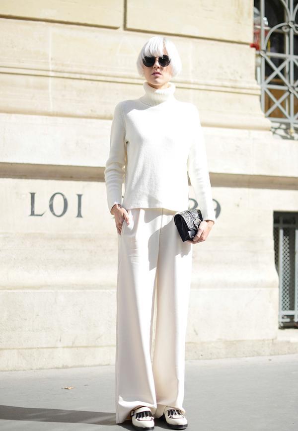 今年最流行的服装_女款露肩长款t恤批发今年最流行的服装批发市场, 网