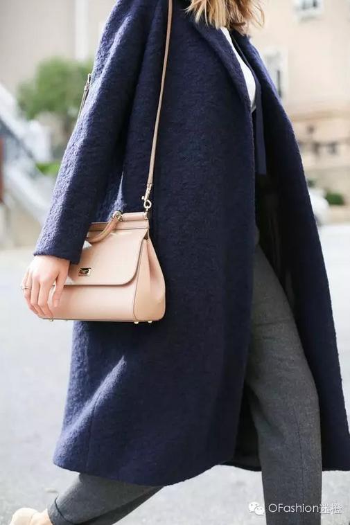 西西里到底有多美,看看这个包就知道了!