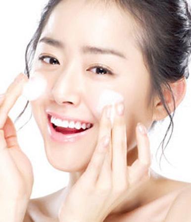 换季护肤小tip 轻松舒缓敏感问题肌