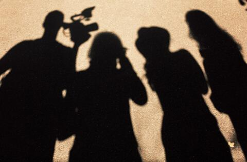 悦木之源染发青春洲烫发三大奥秘横跨探索前v青春图片