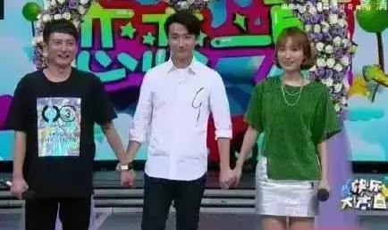 李易峰和吴昕最新消息
