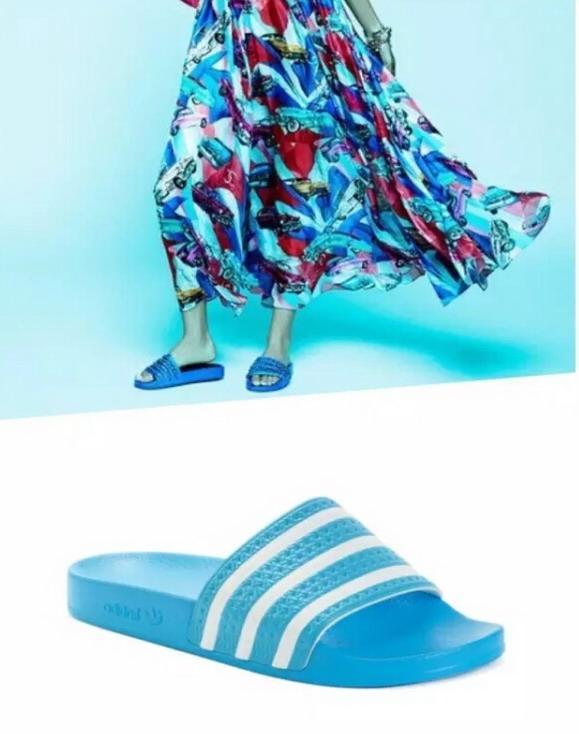 家住朝阳要去澡堂的张大爷表示,变成时尚达人并不是他的本意
