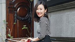 美国独立设计师首度合作中国博主 当黎贝卡遇到Rebecca Minkoff