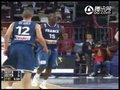 视频:土耳其95-77法国集锦 特科格鲁3节20分