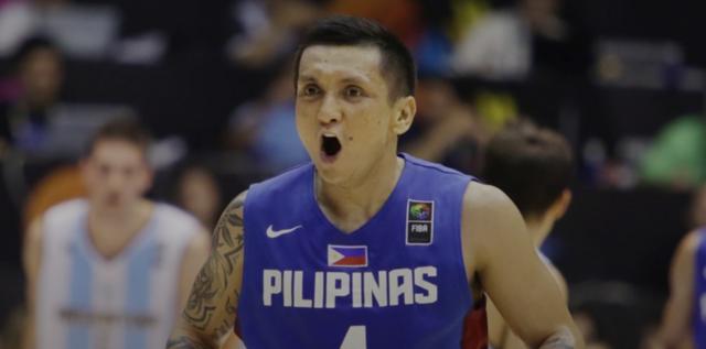 菲律宾传奇:世界杯记忆永生难忘 盼球队进军中国