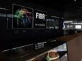 FIBA处罚菲澳斗殴事件:15人停赛 罚款242万