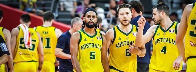 米尔斯期待世界杯奖牌:要力争助澳大利亚创造历史