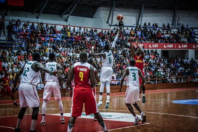 塞内加尔前国手:须要一群斗士率队获世界杯门票