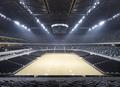 世预赛窗口期将启用4场馆 中韩大战可容纳上万观众