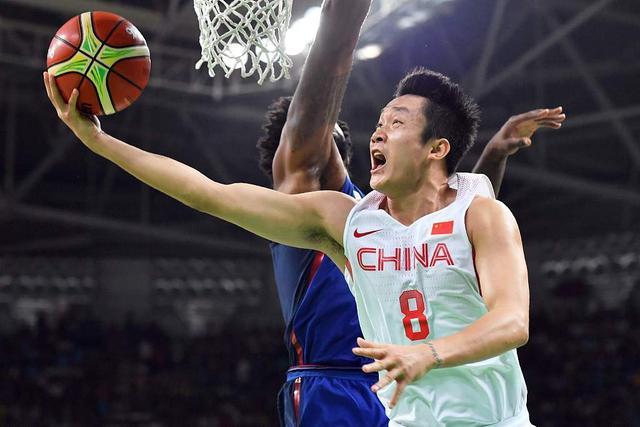 首个窗口期赛程:中韩对决 欧洲冠军战西班牙