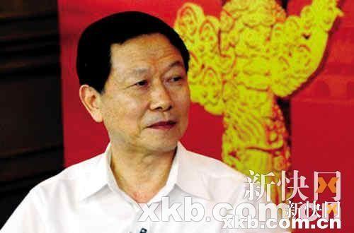 国资委:中央企业拖欠民营企业账款已清