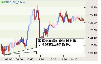 gdp交易_广深上半年GDP增量超越北上 贸易回暖影响大