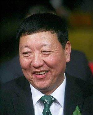 牛根生辞去董事长 蒙牛改组收官进入中粮系