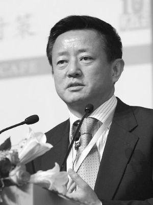 经济体制改革研究会副会长樊纲 不赞成 W型 说法乐观看待...