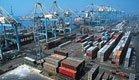 中国出口何时重启?