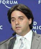 Michel Kerjan