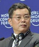 中国社科院副院长李扬