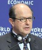 纽约泛欧证券交易所常务副总裁KENT
