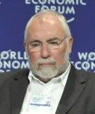 管理发展学院国际政治学教授 Lehmann