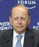 阿尔卡特朗讯CEO Verwaayen
