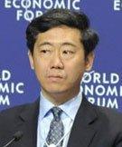 清华大学中国经济研究中心副主任 李稻葵