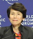 一桥大学国际公司战略研究生院教授 Ishikura