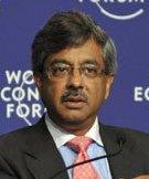 Genpact公司总裁Pramod Bhasin