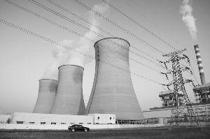 全社会累计用电量年内首次由负转正