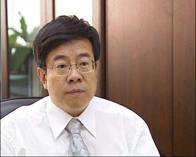 中国月饼海外受阻 困守国内市场走低价路线