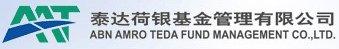 泰达荷银基金管理公司