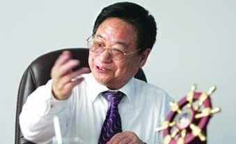 三株口服液_新中国60年进化论