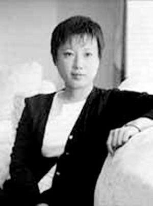 富华集团主席陈丽华55亿资产登女富豪榜首_热
