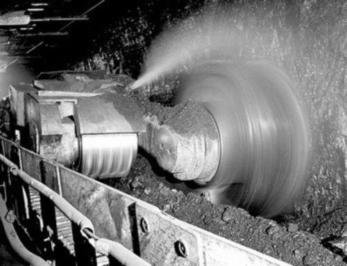 煤炭行业:调整正是买入好时机