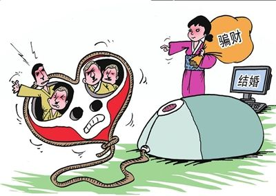 祝福逝者卡通图片