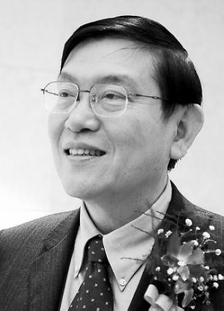 台积电入股中芯 公司创办人兼ceo张汝京离职_