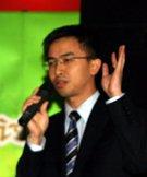 恒生银行投资顾问经理 肖欣