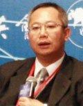 澳门立法会议员 萧志伟
