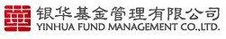 银华基金管理公司
