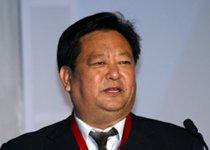 中央财经大学银行业研究中心秘书长 李宪铎