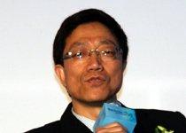 世华财讯董事长 赵良