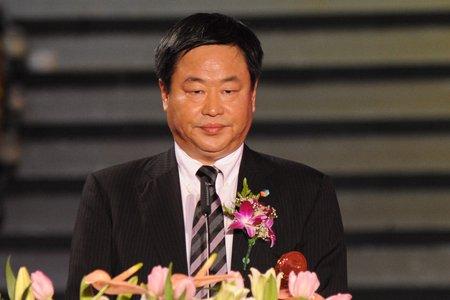 中粮集团董事长宁高宁获评 十年商业领袖