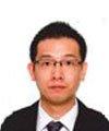 赵��文:国内推融资融券对港股影响不大