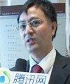 大摩同盈总裁:融资融券促资本市场走向多层次