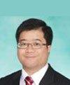 涂国彬:股指期货有利于中港投资者对冲风险