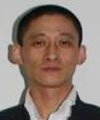 K线王李丰:融资融券只能是短期利多